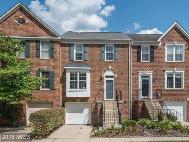 43390 Livery Square, Ashburn, VA 20147 (#LO10291235) :: Keller Williams Pat Hiban Real Estate Group