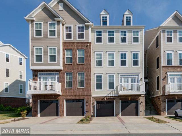 42197 Shorecrest Terrace #0, Aldie, VA 20105 (#LO10298085) :: RE/MAX Gateway