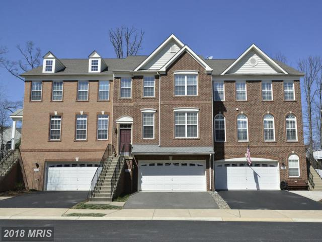 43382 Frenchmans Creek Terrace, Ashburn, VA 20147 (#LO10299208) :: Colgan Real Estate