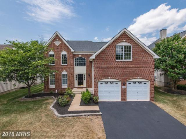 20021 Blackwolf Run Place, Ashburn, VA 20147 (#LO10300501) :: Colgan Real Estate