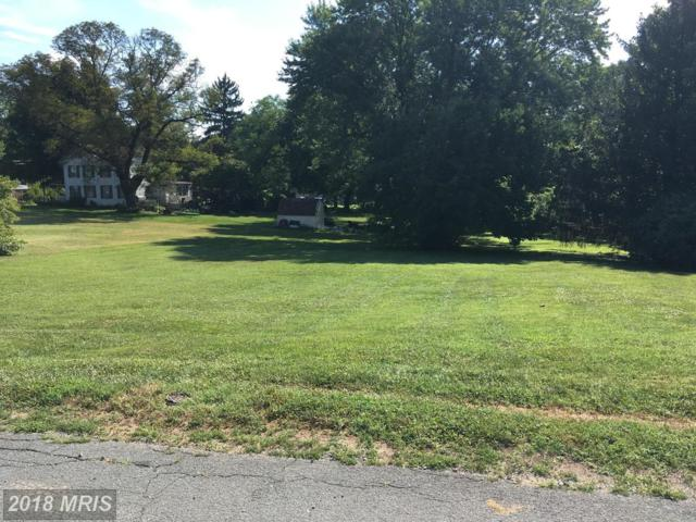 Not On File, Round Hill, VA 20141 (#LO10312227) :: SURE Sales Group