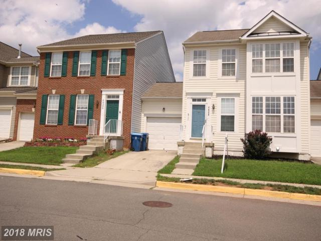 44308 Silkworth Terrace, Ashburn, VA 20147 (#LO10319334) :: RE/MAX Executives