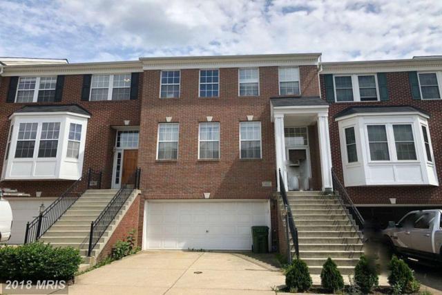 840 Valemount Terrace NE, Leesburg, VA 20176 (#LO10320084) :: LoCoMusings