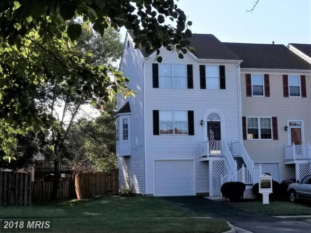 621 Radford Terrace NE, Leesburg, VA 20176 (#LO10336518) :: Labrador Real Estate Team