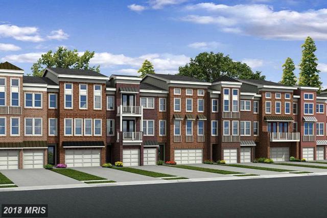 23491 Epperson Square, Ashburn, VA 20148 (#LO10346366) :: The Greg Wells Team