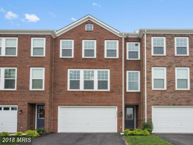42277 Lancaster Woods Square, Chantilly, VA 20152 (#LO10348113) :: RE/MAX Executives