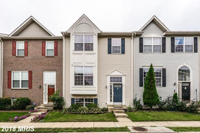 539 Tuliptree Square NE, Leesburg, VA 20176 (#LO10352945) :: Pearson Smith Realty