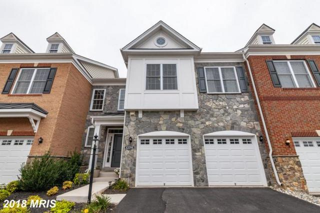 43206 Hattontown Woods Terrace, Ashburn, VA 20148 (#LO10353214) :: Samantha Bendigo