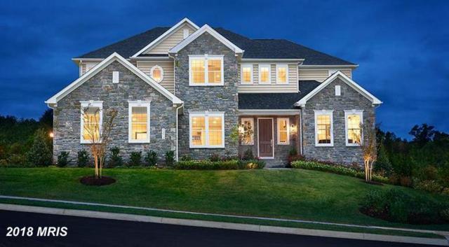 23913 Tenbury Wells Place, Aldie, VA 20105 (#LO10355360) :: Circadian Realty Group