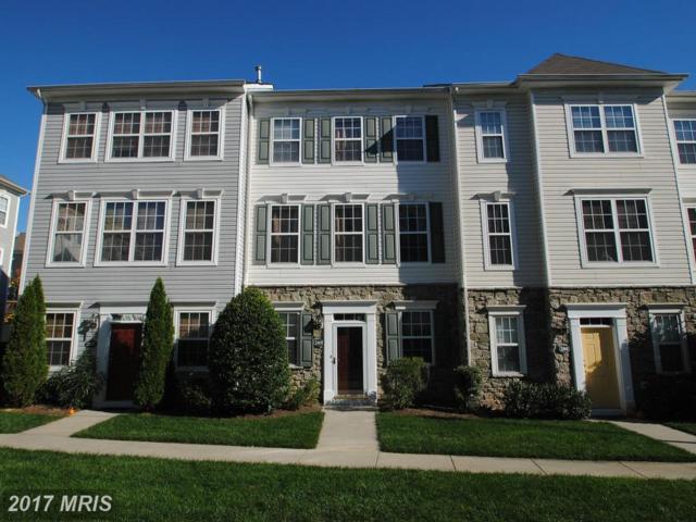 21839 Kelsey Square, Ashburn, VA 20147 (#LO9010730) :: RE/MAX Advantage Realty