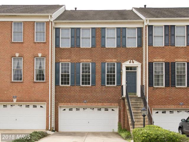 43629 Pickett Corner Terrace, Ashburn, VA 20148 (#LO9012396) :: LoCoMusings