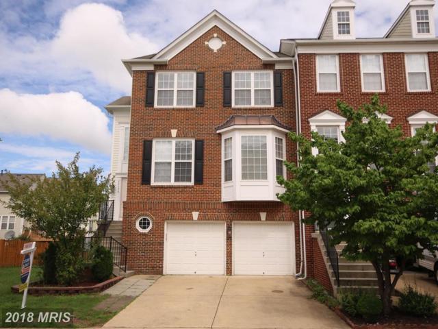 22696 Ashley Inn Terrace, Ashburn, VA 20148 (#LO9012425) :: Bob Lucido Team of Keller Williams Integrity