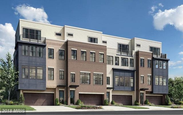 42506 Mildred Landing Square, Ashburn, VA 20148 (#LO9013482) :: The Greg Wells Team