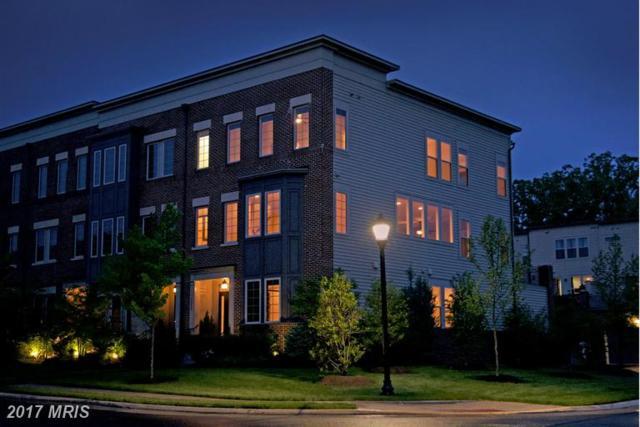 42263 Rhett Drive, Ashburn, VA 20148 (#LO9935461) :: LoCoMusings