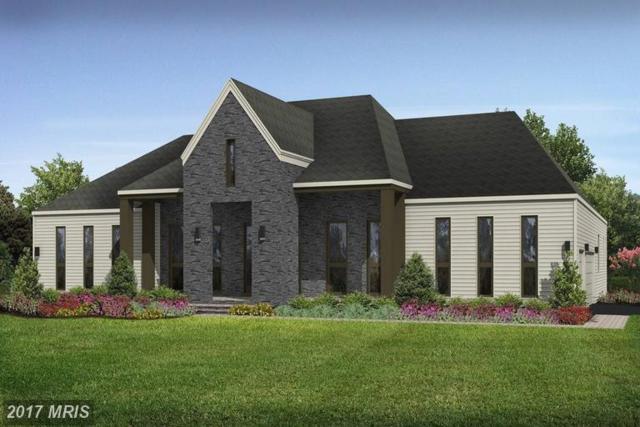 23041 Bryndon Hall Place, Aldie, VA 20105 (#LO9956592) :: LoCoMusings