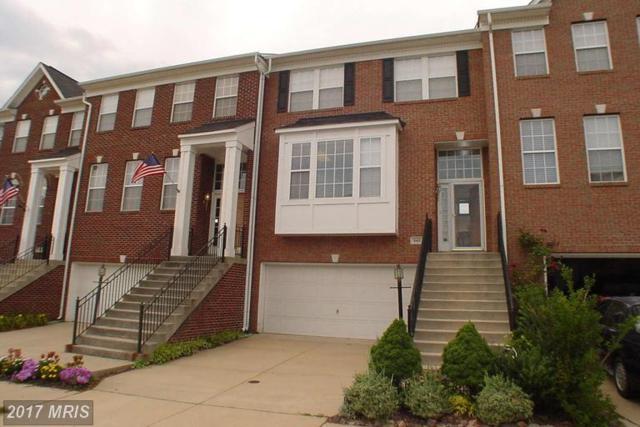 843 Valemount Terrace NE, Leesburg, VA 20176 (#LO9965725) :: The Cruz Group