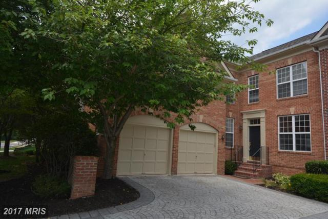 43402 Westchester Square, Leesburg, VA 20176 (#LO9976649) :: The Greg Wells Team