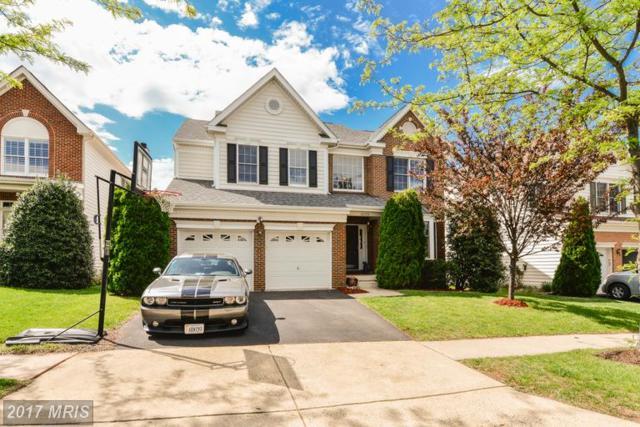 25773 Kaiser Place, Chantilly, VA 20152 (#LO9977919) :: Colgan Real Estate