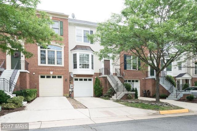 43148 Katama Square, Chantilly, VA 20152 (#LO9980342) :: Colgan Real Estate