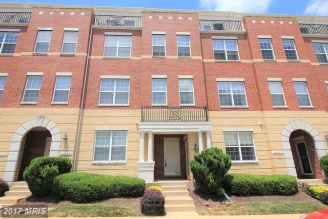 42622 Hollyhock Terrace, Ashburn, VA 20148 (#LO9982090) :: LoCoMusings