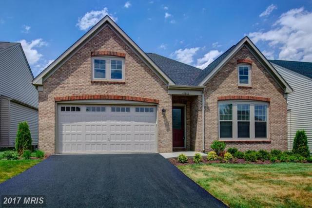 41682 Brookebourough Court, Aldie, VA 20105 (#LO9983341) :: Pearson Smith Realty