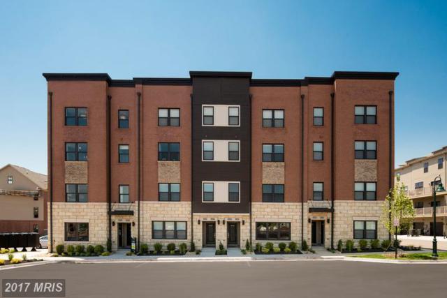 0 Milbridge Terrace N/A, Ashburn, VA 20147 (#LO9983725) :: The Greg Wells Team