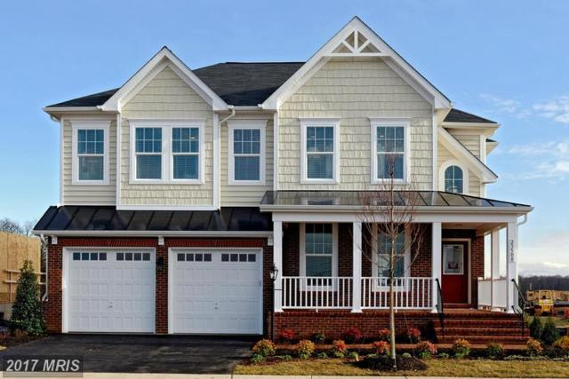 42292 Birnam Wood Place, Brambleton, VA 20148 (#LO9985888) :: The Belt Team
