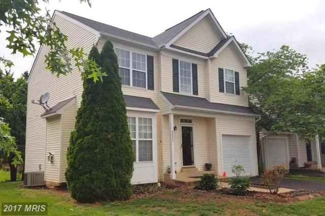 22577 Maison Carree Square, Ashburn, VA 20148 (#LO9986037) :: The Cruz Group
