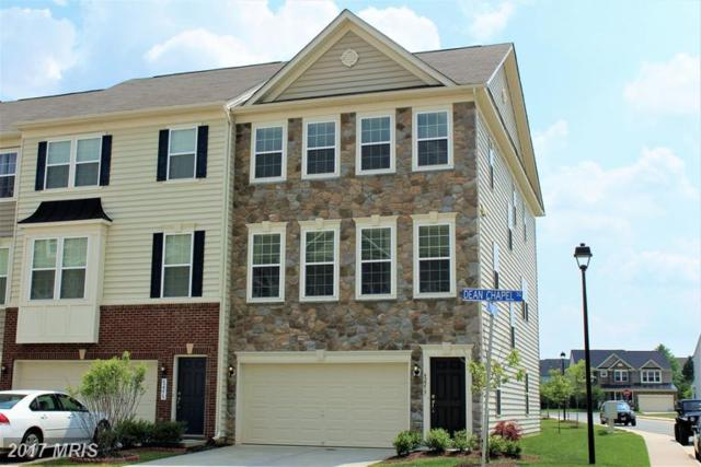 42217 Dean Chapel Square, Chantilly, VA 20152 (#LO9986745) :: Network Realty Group