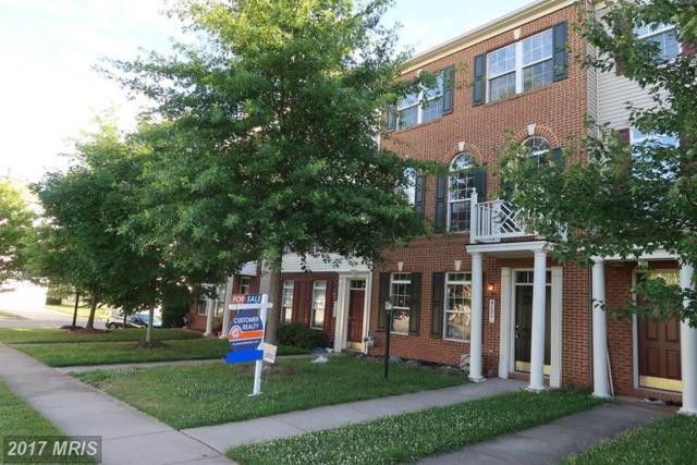 44261 Huron Terrace, Ashburn, VA 20147 (#LO9986882) :: LoCoMusings