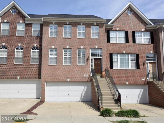 43113 Shadow Terrace, Leesburg, VA 20176 (#LO9989520) :: LoCoMusings