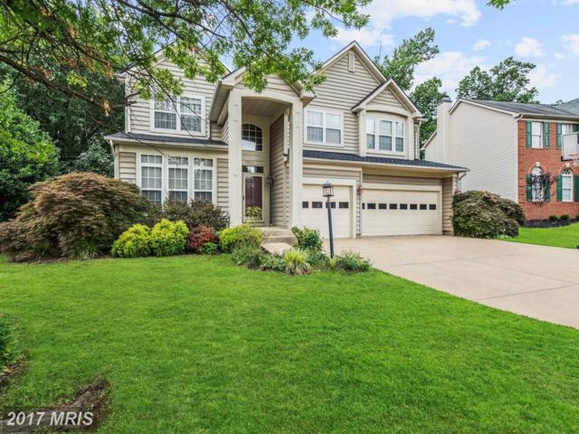 43913 Felicity Place, Ashburn, VA 20147 (#LO9998145) :: Wicker Homes Group