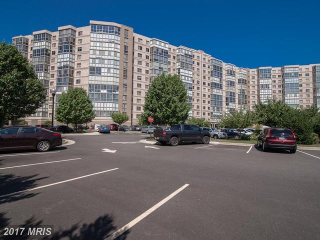 19355 Cypress Ridge Terrace #806, Leesburg, VA 20176 (#LO9999101) :: Pearson Smith Realty