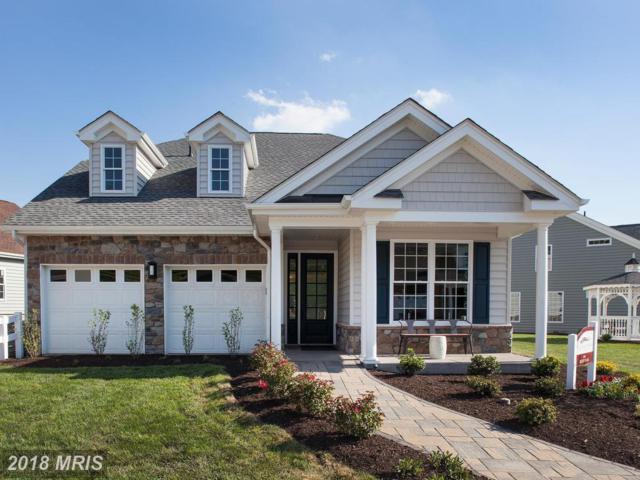Valor Drive #279, LITITZ, PA 17543 (#LT10300328) :: Keller Williams Pat Hiban Real Estate Group