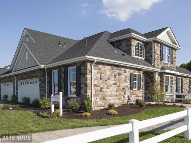 627 Allegiance Drive #299, LITITZ, PA 17543 (#LT10300337) :: Keller Williams Pat Hiban Real Estate Group