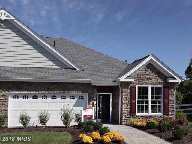 1068 Constitution Drive #87, LITITZ, PA 17543 (#LT10300345) :: Keller Williams Pat Hiban Real Estate Group