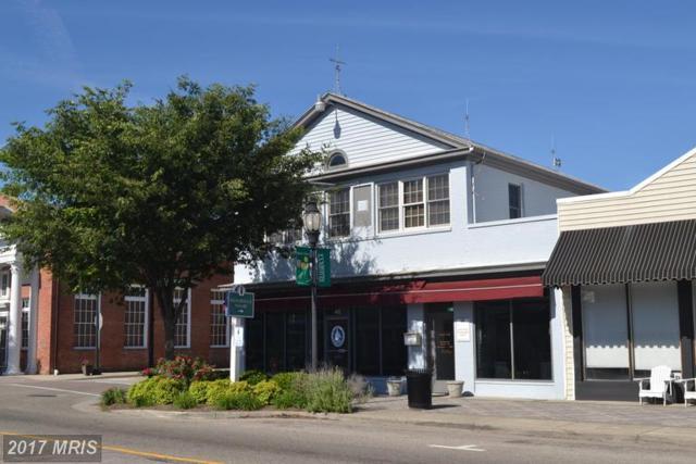 48 S. Main Street, Kilmarnock, VA 22482 (#LV9962688) :: Pearson Smith Realty