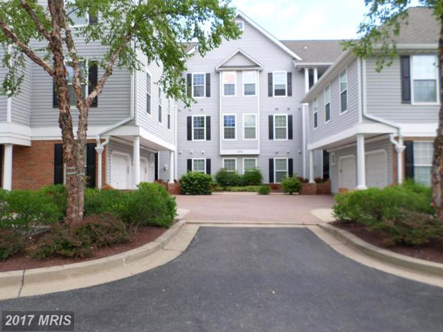12701 Found Stone Road 8-303, Germantown, MD 20876 (#MC10001728) :: LoCoMusings