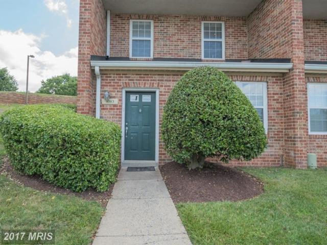 4083 Chesterwood Drive, Silver Spring, MD 20906 (#MC10002435) :: LoCoMusings