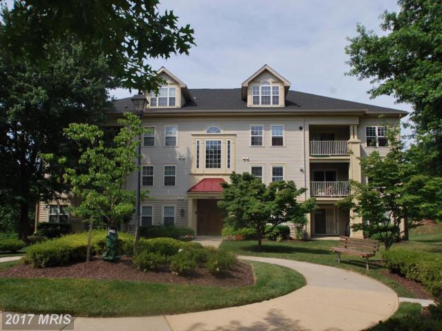 11824 Eton Manor Drive #103, Germantown, MD 20876 (#MC10004161) :: Pearson Smith Realty