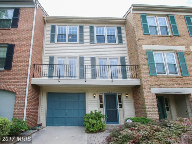 9524 Duffer Way, Gaithersburg, MD 20886 (#MC10005021) :: Pearson Smith Realty