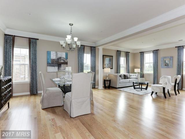 270 Urban Avenue, Gaithersburg, MD 20878 (#MC10005167) :: Pearson Smith Realty