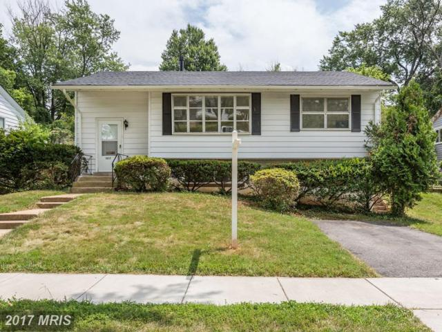 1017 Brice Road, Rockville, MD 20852 (#MC10005547) :: Pearson Smith Realty