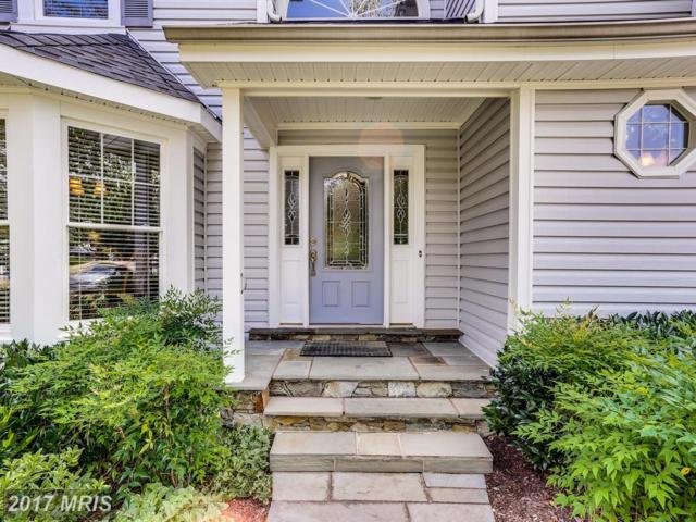 14249 Secluded Lane, North Potomac, MD 20878 (#MC10005579) :: LoCoMusings