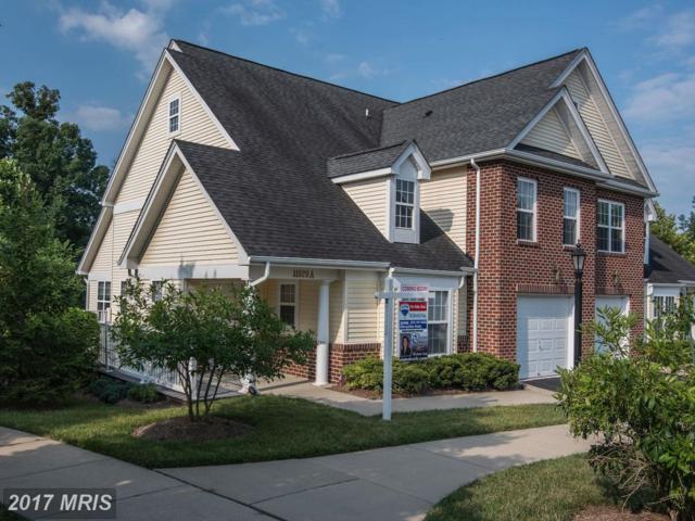 11920 Darnestown Road V-4-A, North Potomac, MD 20878 (#MC10006576) :: Pearson Smith Realty