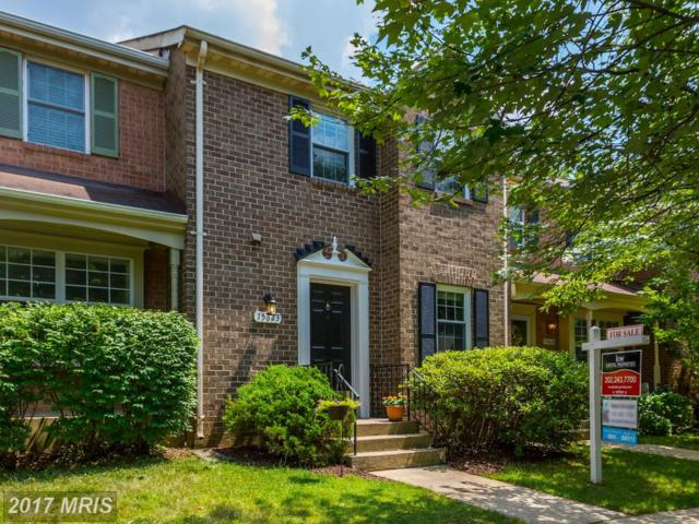 15623 Ambiance Drive, North Potomac, MD 20878 (#MC10009599) :: Pearson Smith Realty