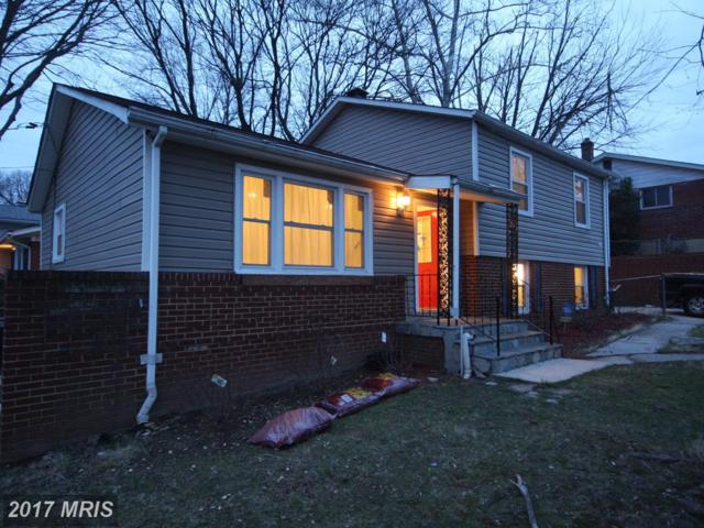 12425 Littleton Street, Silver Spring, MD 20906 (#MC10009980) :: Arlington Realty, Inc.