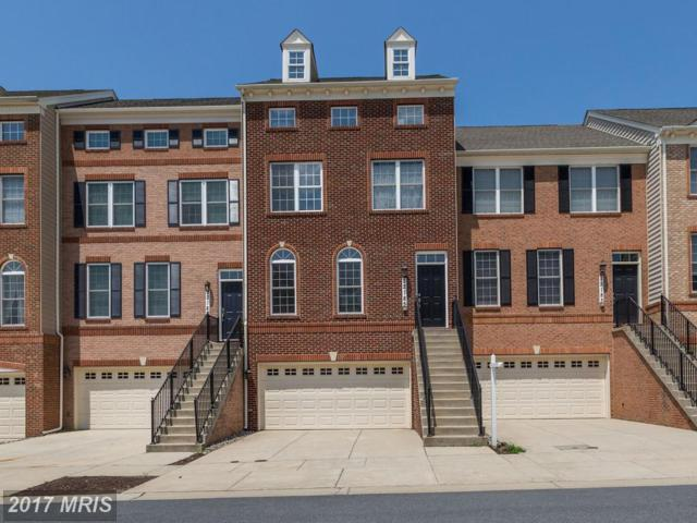 22185 Fair Garden Lane, Clarksburg, MD 20871 (#MC10010600) :: Pearson Smith Realty