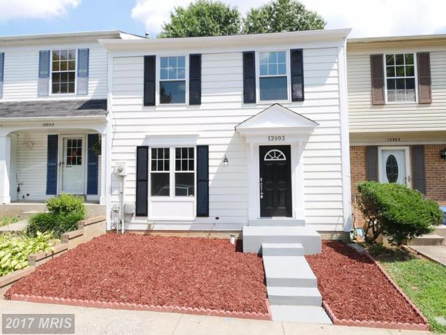 12902 Pickering Drive, Germantown, MD 20874 (#MC10013129) :: Arlington Realty, Inc.