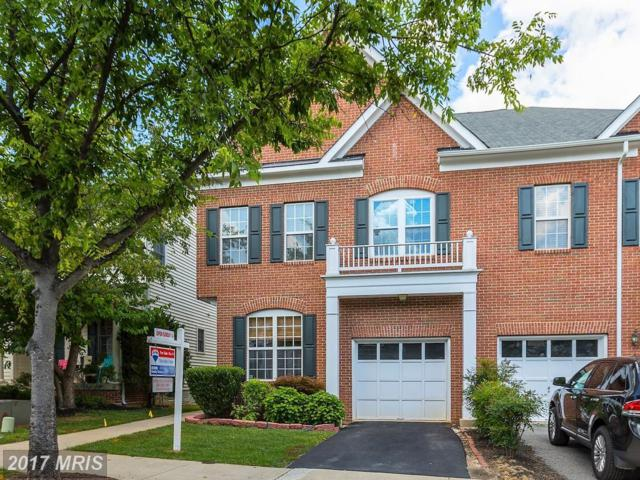 314 Swanton Lane, Gaithersburg, MD 20878 (#MC10013646) :: Arlington Realty, Inc.